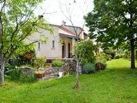 French property for sale in ALES, Gard - €333,900 - photo 3