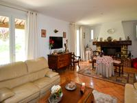 French property for sale in ALES, Gard - €333,900 - photo 6