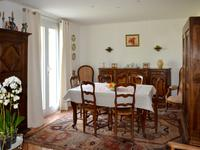 French property for sale in ALES, Gard - €333,900 - photo 7