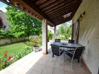 French property for sale in ALES, Gard - €333,900 - photo 5