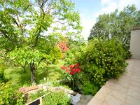 French property for sale in ALES, Gard - €333,900 - photo 4
