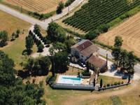 Maison à vendre à SAUVE en Gard - photo 1