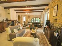 Maison à vendre à SAUVE en Gard - photo 7