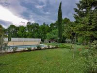 Maison à vendre à SAUVE en Gard - photo 3