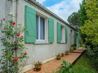 French property for sale in COURCELLES, Charente Maritime - €147,000 - photo 10