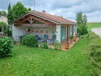 French property, houses and homes for sale inCOURCELLESCharente_Maritime Poitou_Charentes