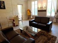French property for sale in LES PEINTURES, Gironde - €598,900 - photo 3