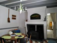 French property for sale in LES PEINTURES, Gironde - €598,900 - photo 6