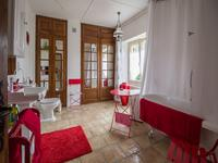 French property for sale in COUX ET BIGAROQUE, Dordogne - €498,500 - photo 6