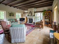 French property for sale in COUX ET BIGAROQUE, Dordogne - €498,500 - photo 3