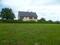 French property, houses and homes for sale in PRADINAS Aveyron Midi_Pyrenees
