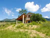 French property, houses and homes for sale inBELLECOMBE TARENDOLDrome Rhone Alps