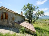 French property for sale in BELLECOMBE TARENDOL, Drome - €270,300 - photo 2