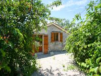 French property for sale in BELLECOMBE TARENDOL, Drome - €270,300 - photo 4