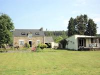 French property, houses and homes for sale in PLUMELEC Morbihan Brittany