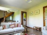 Maison à vendre à HUELGOAT en Finistere - photo 7