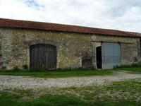 French property for sale in GRAND BRASSAC, Dordogne - €318,000 - photo 4