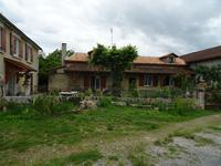 French property for sale in GRAND BRASSAC, Dordogne - €318,000 - photo 2