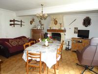 French property for sale in GRAND BRASSAC, Dordogne - €318,000 - photo 5