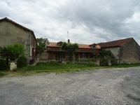 French property for sale in GRAND BRASSAC, Dordogne - €318,000 - photo 1