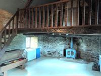 Maison à vendre à GRANDCHAMP en Morbihan - photo 7