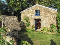 Maison à vendre à GRANDCHAMP en Morbihan - photo 1