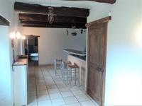 Maison à vendre à GRANDCHAMP en Morbihan - photo 3