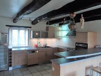 Maison à vendre à GRANDCHAMP en Morbihan - photo 4