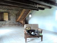 Maison à vendre à GRANDCHAMP en Morbihan - photo 6