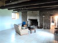 Maison à vendre à GRANDCHAMP en Morbihan - photo 5