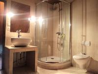 Maison à vendre à GRANDCHAMP en Morbihan - photo 8