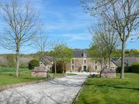 houses and homes for sale inST LOUET SUR SEULLESCalvados Normandy