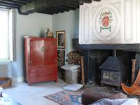 French property for sale in ST LOUET SUR SEULLES, Calvados - €636,000 - photo 4