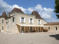 French property for sale in BERGERAC, Gironde - €2,310,000 - photo 4