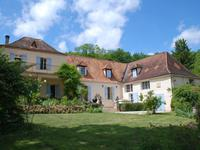 French property, houses and homes for sale inMAUZAC ET GRAND CASTANGDordogne Aquitaine
