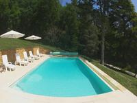 French property for sale in MAUZAC ET GRAND CASTANG, Dordogne - €595,000 - photo 2