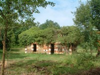 French property for sale in NIEUIL, Charente - €46,000 - photo 1