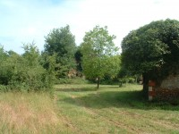 French property for sale in NIEUIL, Charente - €46,000 - photo 2