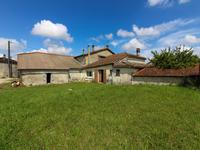 French property for sale in JONZAC, Charente Maritime - €162,000 - photo 10
