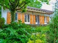 French property, houses and homes for sale in ROYERES Haute_Vienne Limousin