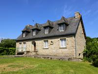 French property for sale in PABU, Cotes d Armor - €265,000 - photo 1