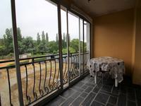 Maison à vendre à GOUAREC en Cotes d Armor - photo 3