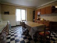 Maison à vendre à GOUAREC en Cotes d Armor - photo 1