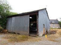 Maison à vendre à GOUAREC en Cotes d Armor - photo 9