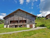 French property, houses and homes for sale inTHONESHaute_Savoie French_Alps
