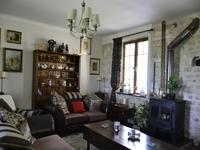 French property for sale in ST PREUIL, Charente - €346,500 - photo 6