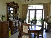 French property for sale in ST PREUIL, Charente - €346,500 - photo 5