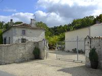 French property, houses and homes for sale inST PREUILCharente Poitou_Charentes