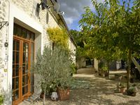 French property for sale in ST PREUIL, Charente - €346,500 - photo 3