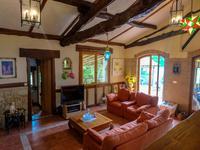 French property for sale in MIRAMONT DE GUYENNE, Lot et Garonne - €598,000 - photo 9